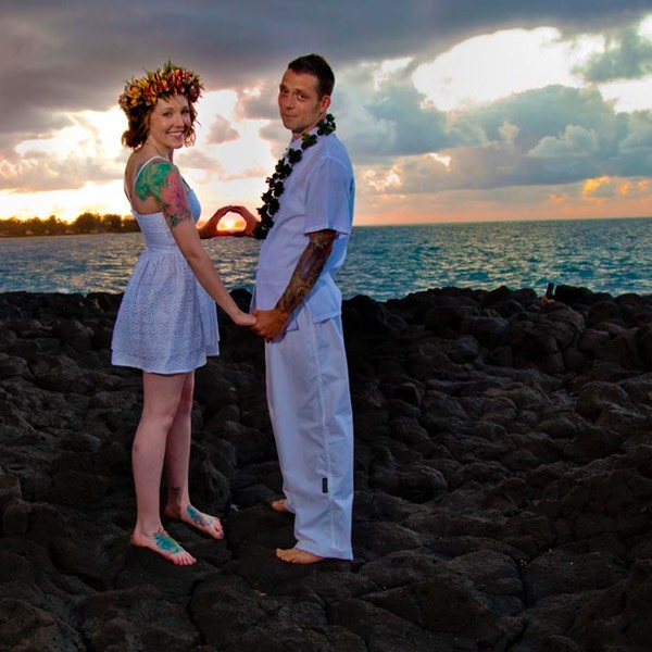 Kauai wedding photographer Difraser_6833Csm