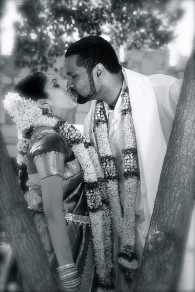 Kauai wedding photographer  Indian wedding